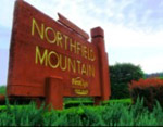 Northfield Mountain
