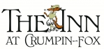 The Inn at Crumpin Fox logo