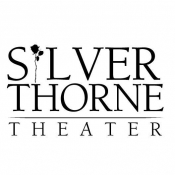 silver thorne theater logo